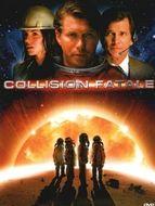 Collisions - Asteroid alert / Astéroïde