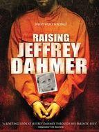 Dahmer, le cannibale
