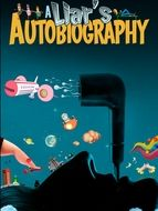 A Liar's Autobiography : The Untrue Story of Monty Python's Graham Chapman