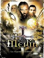 Le Retour de Merlin