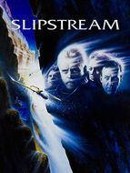 Souffle du futur (Le) / Slipstream