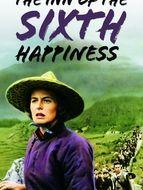 Auberge du sixième bonheur (L')