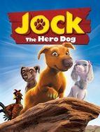 Jock, le meilleur chien du monde