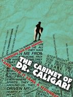 Dr. Caligari