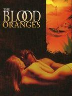 Oranges de sang (Les)