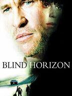 Blind horizon