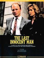 Impossible alibi (L') / Le dernier innocent