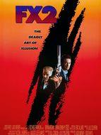 F/X, effets spéciaux
