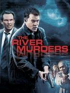 Rivière du crime (La) / River murders