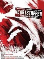 Dark craving / Heartstopper