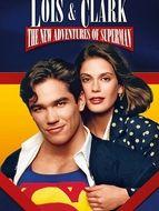 Loïs & Clark, les nouvelles aventures de Superman