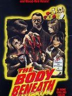 Body beneath (The)