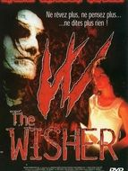 Wisher (The) / À froid