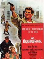 Liquidateur (Le)