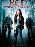 Red : Werewolf hunter