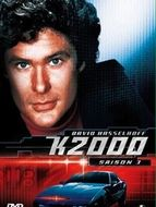 K 2000