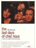 Last days of Chez Nous (The)