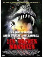 Killer mountain / Les Roches maudites