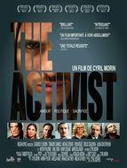 Activist (The)