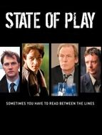 State of Play - Jeux de pouvoir