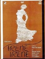 Irène, Irène