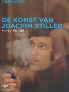 L'Avènement de Joachim Stiller