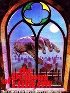 The Demons de Ludlow