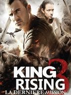In the Name of the King 3 : The Last Mission