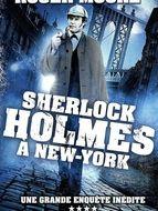 Sherlok Holmes à New York