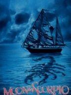 La Lune en Scorpion