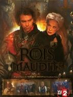Les Rois maudits [TV-2005]