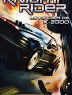 Le Retour de K 2000