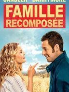 Famille recomposée