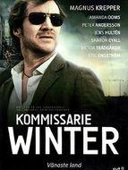 Enquêtes du commissaire Winter (Les)
