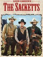 Le Clan des Sacketts