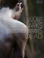 Jamie Marks Is Dead