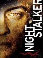 Night stalker - Le guetteur