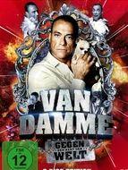 I am Van Damme