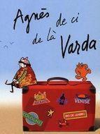 Agnes de ci de là Varda
