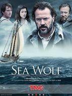 Sea Wolf : le loup des mers