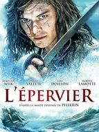 Épervier (L')