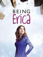 Les Vies rêvées d'Erica Strange