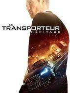 Le Transporteur - Héritage