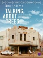 Talking About Trees