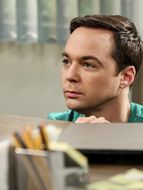 photo, Jim Parsons
