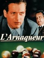 L'Arnaqueur