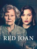 Red Joan, Au Service Secret de Staline