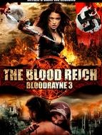 BloodRayne 3 : The Third Reich