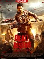 Dead Rising : Watchtower