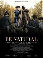 Be Natural, l'histoire inédite d'Alice Guy-Blache